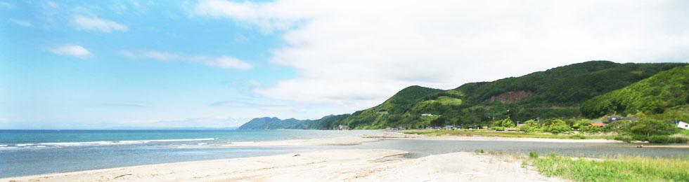 観光情報|北海道洞爺湖観光タクシーの豊浦ハイヤー