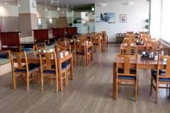 レストラン渚のしらべ